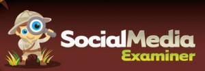 logo socialmediaexaminer 300x105 8 Blogs To Follow To Keep Up With Social Media